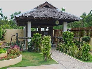 Alona Studios Hotel Panglao Island - Pub
