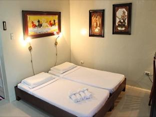 Alona Studios Hotel Panglao Island - Deluxe