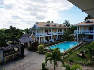 Alona Studios Hotel Panglao Island