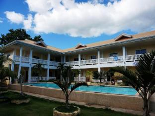Alona Studios Hotel Panglao Island - Exterior