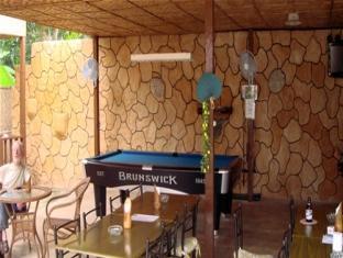 Hope Homes Panglao Panglao Island - Rekreační zařízení