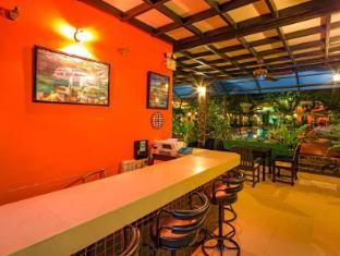 Phuket Garden Home Phuket - Reception