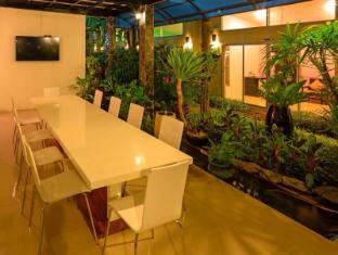 Phuket Garden Home Phuket - View