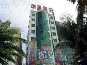 China Century Comm Meree Hotel