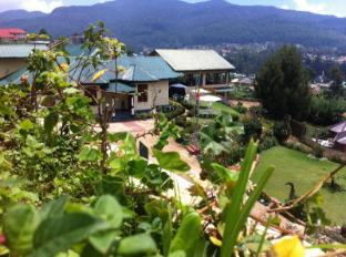/tea-bush-hotel/hotel/nuwara-eliya-lk.html?asq=5VS4rPxIcpCoBEKGzfKvtBRhyPmehrph%2bgkt1T159fjNrXDlbKdjXCz25qsfVmYT