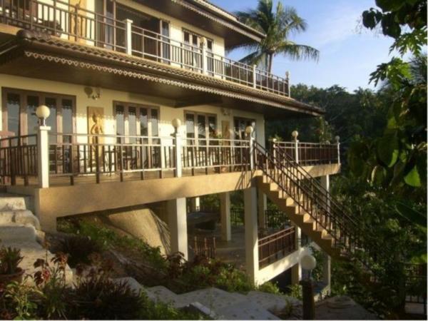 Koh Tao Star Villa Koh Tao