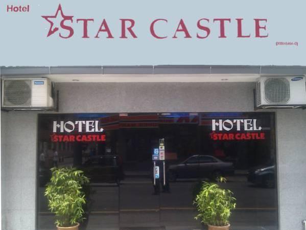 Hotel Star Castle Kuala Lumpur