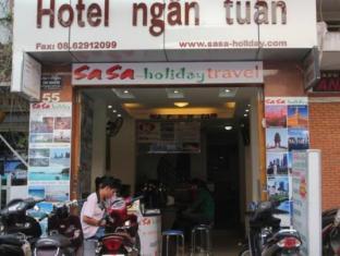 Ngan Tuan Hotel