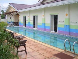 Phuket 7-Inn Phuket