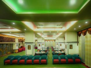 Hotel 71 Dhaka - 71 Banquet Hall