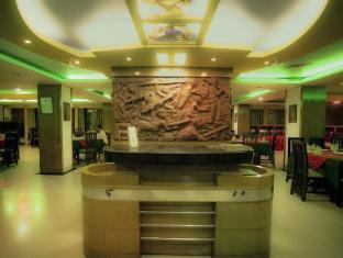 Hotel 71 Dhaka - 71 Restaurant