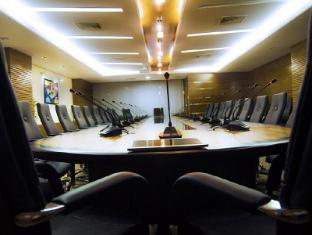 Hotel 71 Dhaka - Parliament Meeting Room
