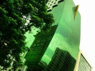 Hotel 71 Dhaka