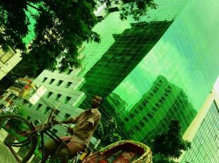 Hotel 71 Dhaka - Exterior