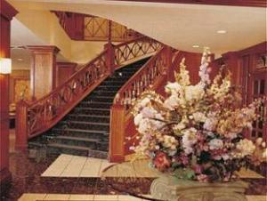 Hotel Civic Inn