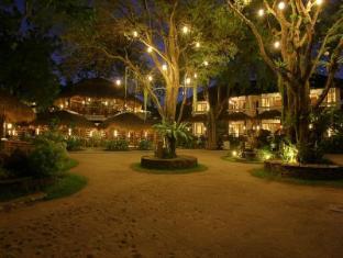 /acuaverde-beach-resort-hotel-inc/hotel/batangas-ph.html?asq=Qn%2fkrjDS01nsvdfoyKRYRuy3Bh2cUp%2fwgpPsvV27e4xE2RwIVpke%2fkzkRu4A3ybWTbUdnPORCOklcJLspB2Vb7HUYXcj%2bPtoJjKYVdoCwu4%3d