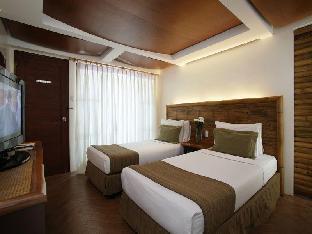 picture 2 of Acuaverde Beach Resort & Hotel Inc.