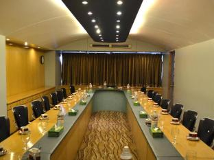 BEST WESTERN La Vinci Dhaka - Conference Room
