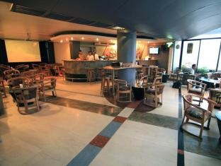 BEST WESTERN La Vinci Dhaka - Coffee Shop/Cafe