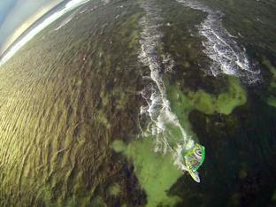 Kingfisher Sand Sea Surf Resort Pagudpud - Erholungseinrichtungen