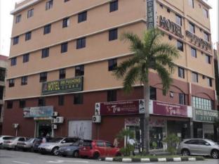 스리 푸총 호텔