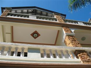 picture 3 of Casa D' Estrella Apartelle