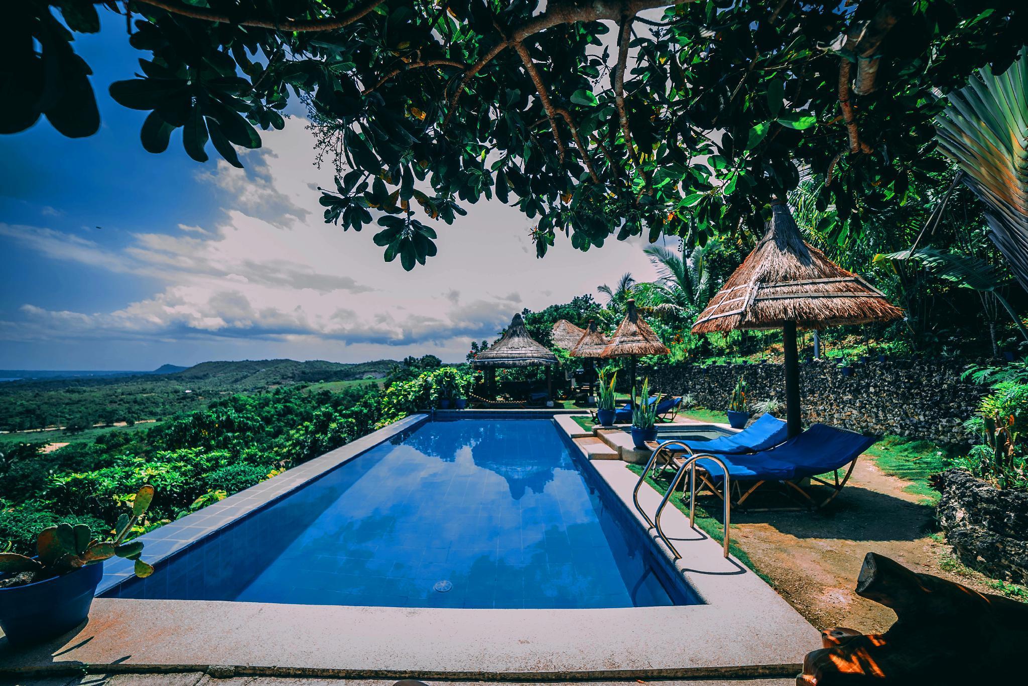 Marqis Sunrise Sunset Resort And Spa