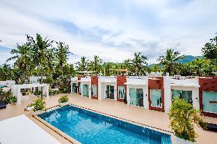 ザ ビーチ ビレッジ リゾート The Beach Village Resort
