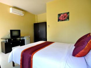 Tonnam Villa Resort Phuket - Guest Room