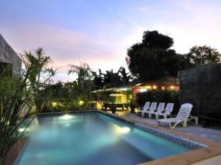 Tonnam Villa Resort