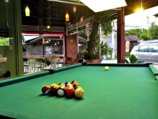Tonnam Villa Resort Phuket - Recreational Facilities