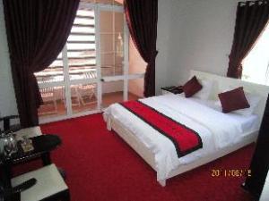 シオン ホテル ダナン (Sion Hotel Danang)