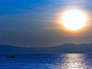 Costa De Leticia Resort and Spa Cebun kaupunki - Näkymä