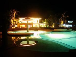 Costa De Leticia Resort and Spa Cebun kaupunki - Hotellin ulkopuoli