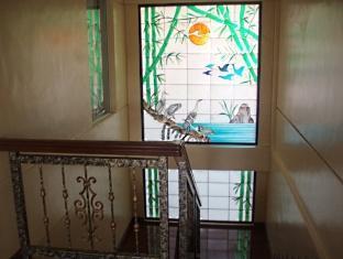 Costa De Leticia Resort and Spa Cebun kaupunki - Hotellin sisätilat
