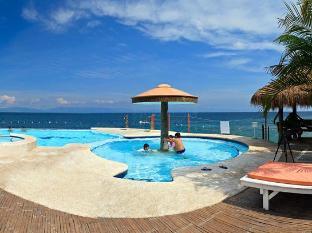 Costa De Leticia Resort and Spa Cebun kaupunki - Uima-allas