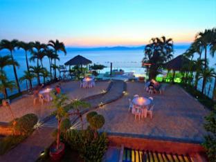 Costa De Leticia Resort and Spa Cebun kaupunki - Ympäristö