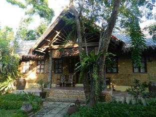 The Sun Villa Resort and Spa Hilltop Boracay Island - Exterior