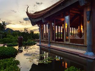 %name Emeralda Resort Ninh Binh Ninh Binh