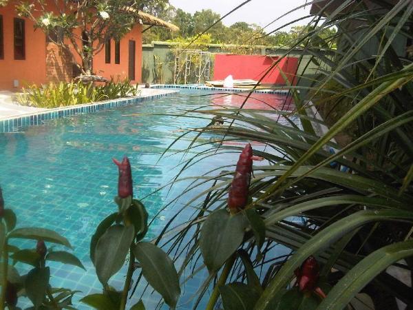 2Home Resort Phuket