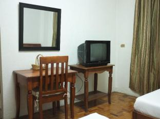 Edcelent Guesthouse Davao City - Istaba viesiem