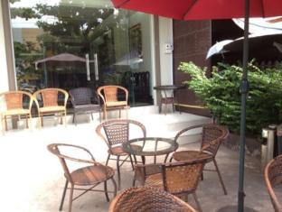 Sengprachan Boutique Hotel Vientián - Alrededores