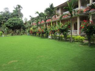 Hotel Wild Life Camp Chitwan