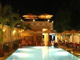 /thao-ha-hotel/hotel/phan-thiet-vn.html?asq=jGXBHFvRg5Z51Emf%2fbXG4w%3d%3d
