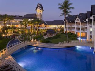 Angsana Laguna Phuket Hotel Phuket - Hotel Innenbereich