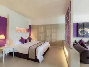 Angsana Laguna Phuket Hotel फुकेत - अतिथि कक्ष