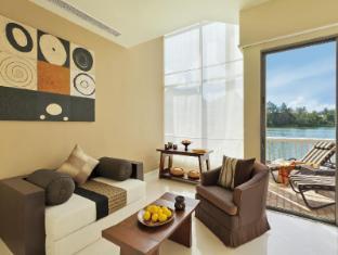 Angsana Laguna Phuket Hotel Phuket - Pokoj pro hosty