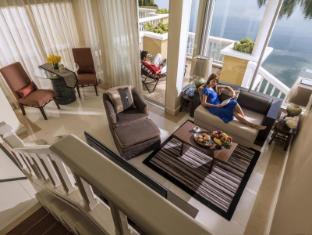 Angsana Laguna Phuket Hotel פוקט - חדר שינה