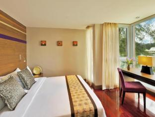 Angsana Laguna Phuket Hotel Phuket - Habitación