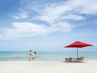 Angsana Laguna Phuket Hotel Phuket - Spiaggia
